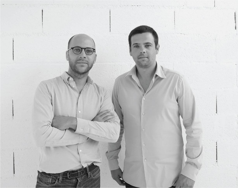 Charles Henner + Lionel Roland | Architectes à Mulhouse